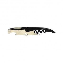 Coutale Innovation Sommelier Corkscrew