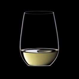 Riedel 'O' Riesling - Box of 2